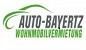 Auto- Bayertz GmbH Unfallreparaturen mit 5 Jahren Garantie, Ersatzfahrzeuge Klasse A kostenlos,