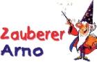Zauberer ARNO - Die Zaubershow für Groß und Klein Für alle Anlässe und Kinderfeste