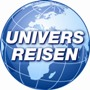 Univers Reisen GmbH