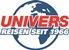Univers Reisen GmbH - Ihr Busreisenveranstalter und mehr
