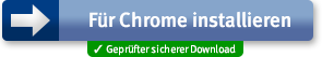Download Chrome-Addon