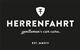 HERRENFAHRT Premium Automobilpflege