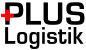 PLUS Fahrzeug Logistik Exklusiv GmbH
