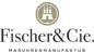 Fischer&Cie