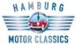 Hamburg Motor Classics
