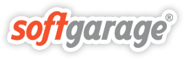 Softgarage