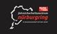 Fahrsicherheitszentrum Nürburg