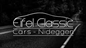 Eifel-Classic-Kalender