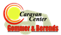 Caravan Center Gommer & Berends GmbH