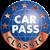 CarPass Classic