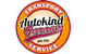 Autokind