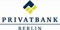 Privatbank Berlin