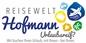 Reisewelt Hofmann - Reisen telefonisch, online, VideoCall, W...
