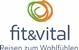 Fit & Vital Reisen GmbH