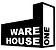 Warehouse One GmbH & Co. KG
