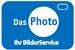 www.dasphoto.de