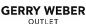 GERRY WEBER OUTLET