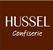 HUSSEL Confiserie