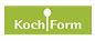 KochForm.de