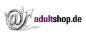 AdultShop.com GmbH